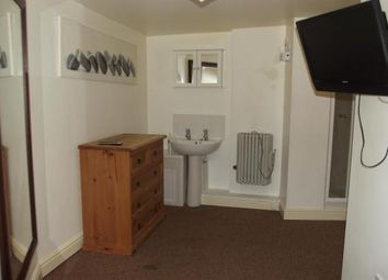 Thumbnail 1 bedroom flat to rent in 76-77 Bewdley Street, Evesham