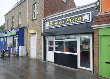 Thumbnail Commercial property for sale in Powlett Road, Hartlepool