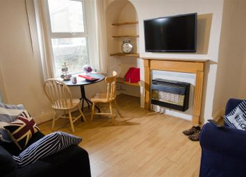 Thumbnail 3 bedroom property to rent in Earl Street, Lancaster