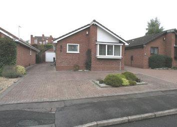 Thumbnail 2 bed detached house for sale in Stourbridge, Norton, Fredericks Close