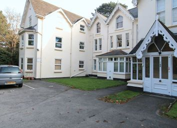 Thumbnail Property for sale in Dean Park Road, Bournemouth