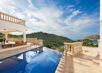 Thumbnail 6 bed finca for sale in Puerto De Andratx, Mallorca, Illes Balears, Spain