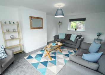 Thumbnail 3 bed terraced house to rent in Laurenstone Terrace, East Kilbride, South Lanarkshire