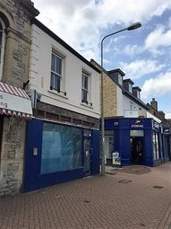 Thumbnail Retail premises to let in 71A, Sheep Street, Bicester