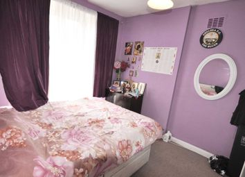 Thumbnail 3 bedroom detached house for sale in Henry Road, London