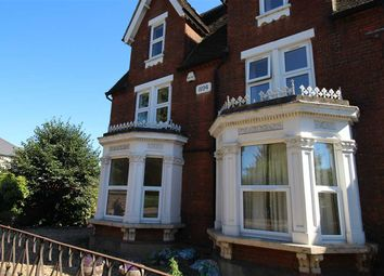 Thumbnail Property to rent in Bedford Road, Kempston, Bedford