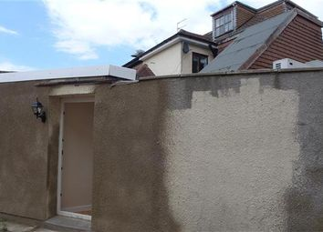 Thumbnail 3 bed maisonette to rent in Filton Avnue, Filton, Bristol