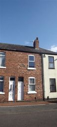 Thumbnail 2 bed terraced house to rent in Fox Street, Warrington, Cheshire