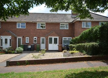 Thumbnail 3 bedroom terraced house for sale in Vaughan Road, Vaughan Road, Whipton