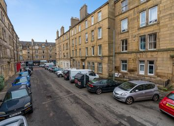 1 bed flat to rent in Wardlaw Street, Edinburgh EH11