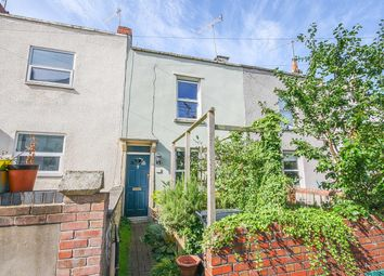 Thumbnail 2 bed terraced house for sale in Victoria Place, Bedminster, Bristol