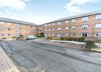 Thumbnail 1 bedroom property for sale in Beaumont Park, 1894B Pershore Road, Birmingham