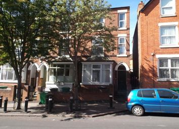 Thumbnail 4 bed semi-detached house to rent in St. Stephens Road, Sneinton, Nottingham