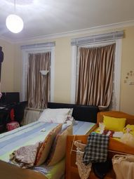 Thumbnail 3 bed terraced house to rent in Sussex Street, London