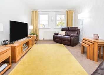 1 bed flat for sale in Market Place, Glasgow G65