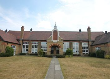 Thumbnail 2 bed flat to rent in The Chapel, The Mall, St Leonards, Hornchurch