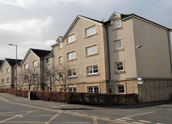 Thumbnail 2 bed flat for sale in Parkholme Court, Hamilton