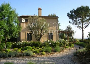 Thumbnail 3 bed villa for sale in Villa Near Saturnia, Manciano, Grosseto, Tuscany, Italy