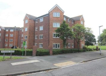 2 bed flat for sale in Edendale Avenue, Blyth NE24