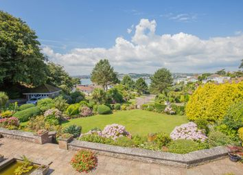 Thumbnail 4 bed terraced house for sale in Manston Court Rock End Avenue, Torquay