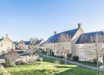 Thumbnail 3 bed property for sale in The Orchard, The Croft, Fairford