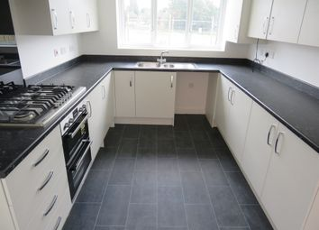 Thumbnail 4 bed property for sale in Dovedale Road, Erdington, Birmingham