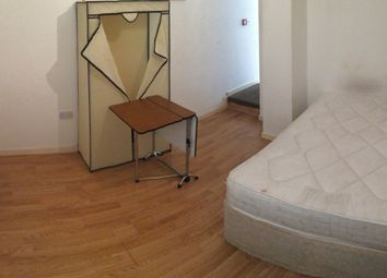 Thumbnail Room to rent in Nowell Mount, Leeds