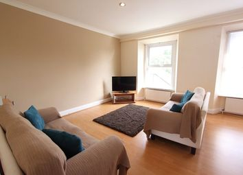 Thumbnail 2 bed property to rent in North Road East, Plymouth