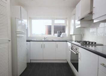 Thumbnail 2 bed flat to rent in Hardwick Court, Stanmore