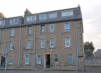 Thumbnail 1 bedroom flat for sale in Flat 14, 7, Dunkeld Road, Perth