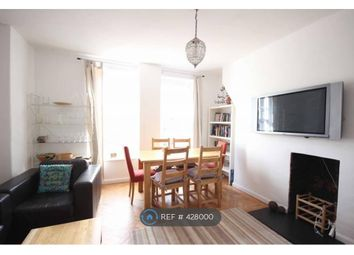 Thumbnail 4 bed flat to rent in Sumner Buildings, London