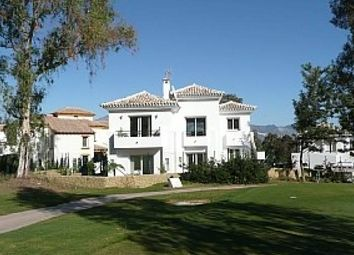 Thumbnail 4 bed villa for sale in La Cala Golf, Mijas, Málaga, Andalusia, Spain