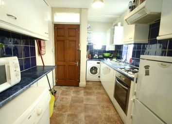 Thumbnail 4 bedroom maisonette to rent in Coast Road, High Heaton