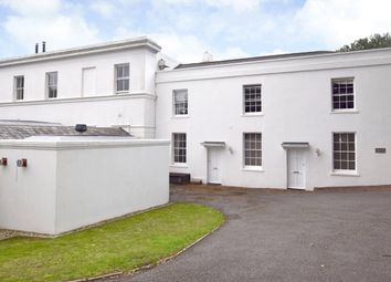 Thumbnail 2 bed flat to rent in 103 Pennsylvania Road, Exeter, Devon