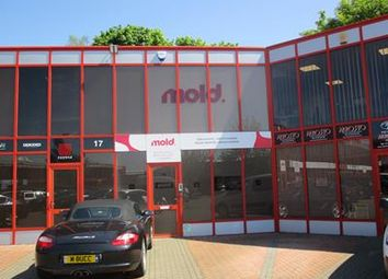 Thumbnail Office to let in 18 Orton Enterprise Centre, Bakewell Road, Orton Southgate, Peterborough