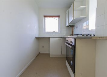 Thumbnail 2 bed town house for sale in Highfields Way, Holmewood, Chesterfield