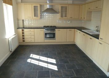 Thumbnail 2 bed flat to rent in Kipling Close, Brentwood, Essex