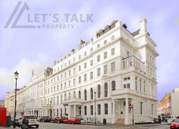 Property For Sale In Lancaster Gate London W2 Buy Properties In