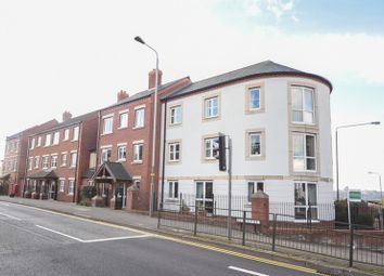 Thumbnail 2 bed property for sale in Hartwell Court, Church Street, Nottingham, Nottinghamshire