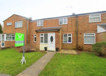 Thumbnail 3 bed terraced house for sale in Lowery Road, Newton Aycliffe