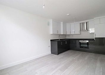 2 bed flat to rent in Bromham Road, Charter House, Flat 19, Bedford MK40