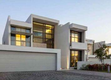 Thumbnail 5 bed villa for sale in Meydan, Dubai, United Arab Emirates