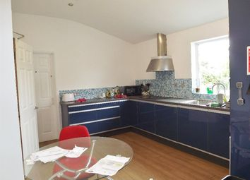 Thumbnail 1 bed property to rent in Frimley Road, Camberley