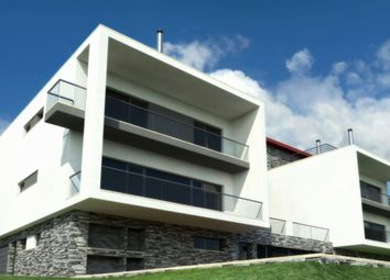 Thumbnail 4 bed town house for sale in Sacavém, Loures, Lisbon Province, Portugal