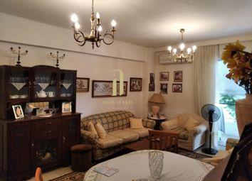 Thumbnail 1 bed apartment for sale in Perissos, Nea Ionia 142 32, Greece