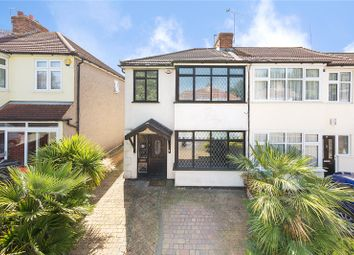 3 bed semi-detached house for sale in Primrose Glen, Hornchurch RM11