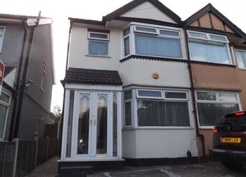 3 bed semi-detached house for sale in Titford Road, Oldbury, Birmingham, West Midlands B69