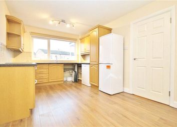 Thumbnail 3 bed terraced house to rent in Bingham Drive, Woking, Surrey