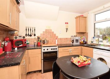 Thumbnail 2 bed terraced house for sale in Clarendon Street, Herne Bay, Kent