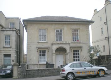 Thumbnail 1 bed flat to rent in Cotham Rd, Cotham Bristol